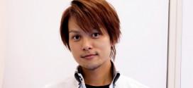 杉浦タカオ、兄・太陽の素顔は世間のイメージとは違う!