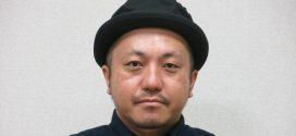 """白石和彌監督が語る""""うまい役者""""とは"""