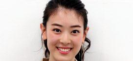 水上京香、自信がなかった自分を変えてくれた「笑ってコラえて!」