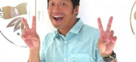 <私の恩人>団長安田 最初で最後…勘三郎さんに気付かされたあの夜