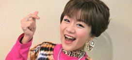 ABCテレビ「おはよう朝日です」で20年。関西名物リポーター・川﨑美千江を衝き動かす宮根誠司の言葉