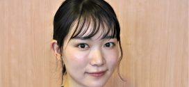 女優と監督。小川紗良を衝き動かす「知りたい」という欲求