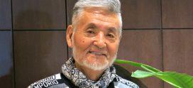 中村泰士さん、最後のインタビューで語っていた「僕の仕事の完成形」
