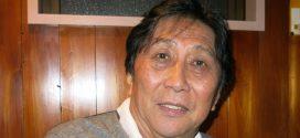 松尾雄治氏、ラグビー「ONE TEAM」が流行語大賞受賞も「MVPはいない」と語るワケ