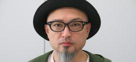 「怒られたのは一回だけ」俳優・山内圭哉を今も動かす中島らもさんの言葉
