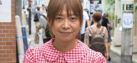 「下北沢の駅前で1カ月半暮らしていました」本田みずほ、46歳の告白