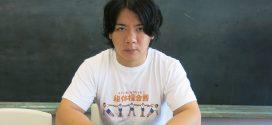 「R-1」王者・野田クリスタルを導いた「麒麟」川島の一言