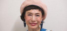 久本雅美61歳。結婚について、今思うこと