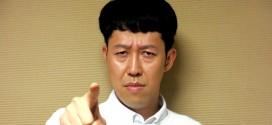 """小籔千豊、吉本新喜劇改革""""コヤブミクス""""の真意を語る!"""