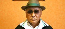 作詞曲を発表も「この曲は歌えない」。日本ボクシング連盟・山根明前会長の今
