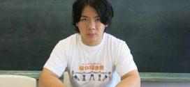 「マヂカルラブリー」野田クリスタルが語っていた「楽しくて仕方ない」こと