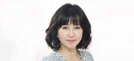 あべかすみが「全力!脱力タイムズ」に出演!