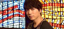 山崎育三郎、ミュージカル俳優として挑んだギリギリの覚悟!