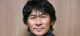 伊原剛志、ラグビーに見る日本人の強み