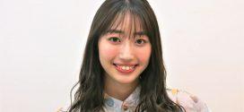 吉本興業のオーディション「美笑女グランプリ」で優勝する意味とは。初代グランプリ・高野渚の思い