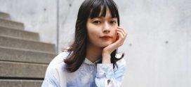 """""""松岡お母さん""""に救われた!女優・夏子がコロナ禍で感じた大切なこと"""