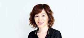 駒井千佳子が「有田哲平の世界一オモシロい番組3」に出演!