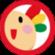 11月29日(日)【ライブ配信のお知らせ】