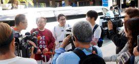 出川哲朗、ハワイで「ナイナイ」岡村の熱愛報道を語る!